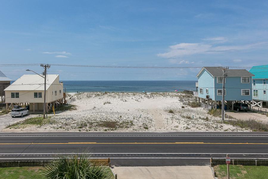 Heron Landing Unit 5 House/Cottage rental in Gulf Shores House Rentals in Gulf Shores Alabama - #20