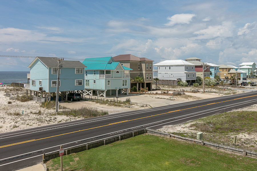Heron Landing Unit 5 House/Cottage rental in Gulf Shores House Rentals in Gulf Shores Alabama - #21