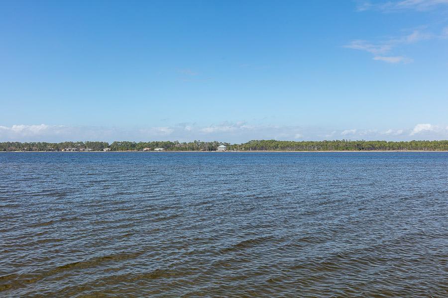 Heron Landing Unit 5 House/Cottage rental in Gulf Shores House Rentals in Gulf Shores Alabama - #41
