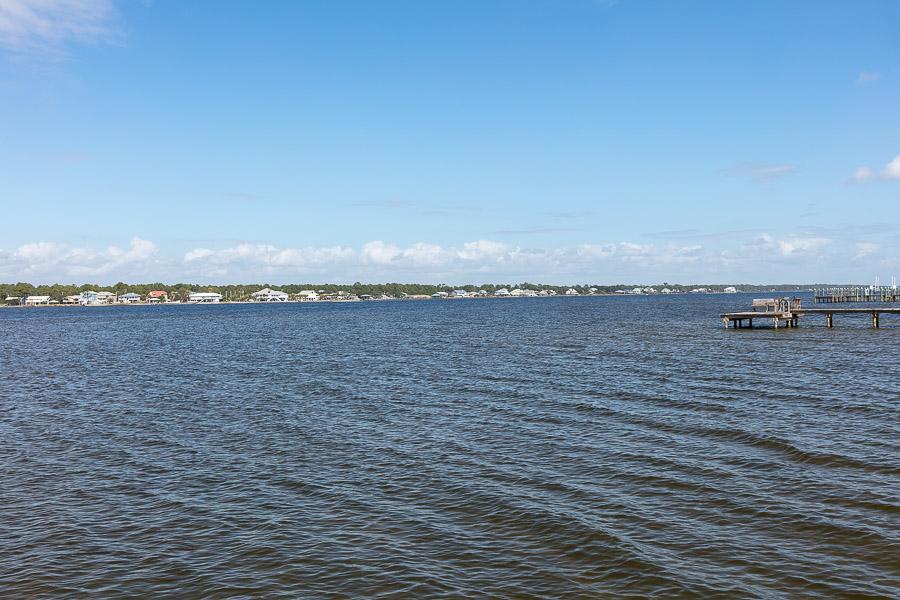 Heron Landing Unit 5 House/Cottage rental in Gulf Shores House Rentals in Gulf Shores Alabama - #42