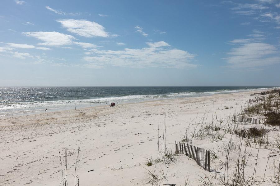 Heron Landing Unit 5 House/Cottage rental in Gulf Shores House Rentals in Gulf Shores Alabama - #48