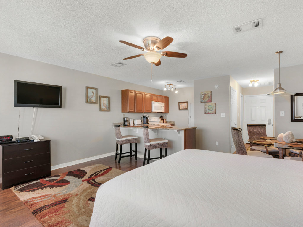 Hidden Beach Villas 202 House/Cottage rental in Santa Rosa Beach House Rentals in Highway 30-A Florida - #8