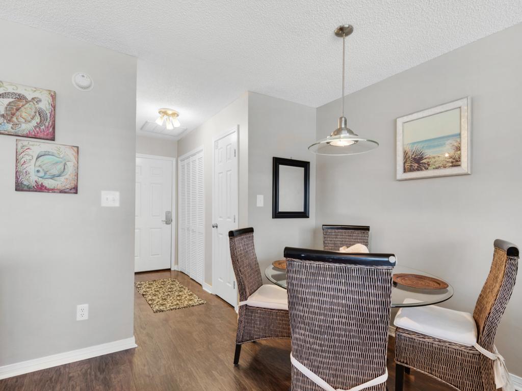 Hidden Beach Villas 202 House/Cottage rental in Santa Rosa Beach House Rentals in Highway 30-A Florida - #9
