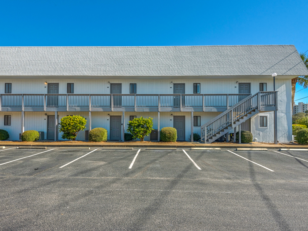 Hidden Beach Villas 202 House/Cottage rental in Santa Rosa Beach House Rentals in Highway 30-A Florida - #18