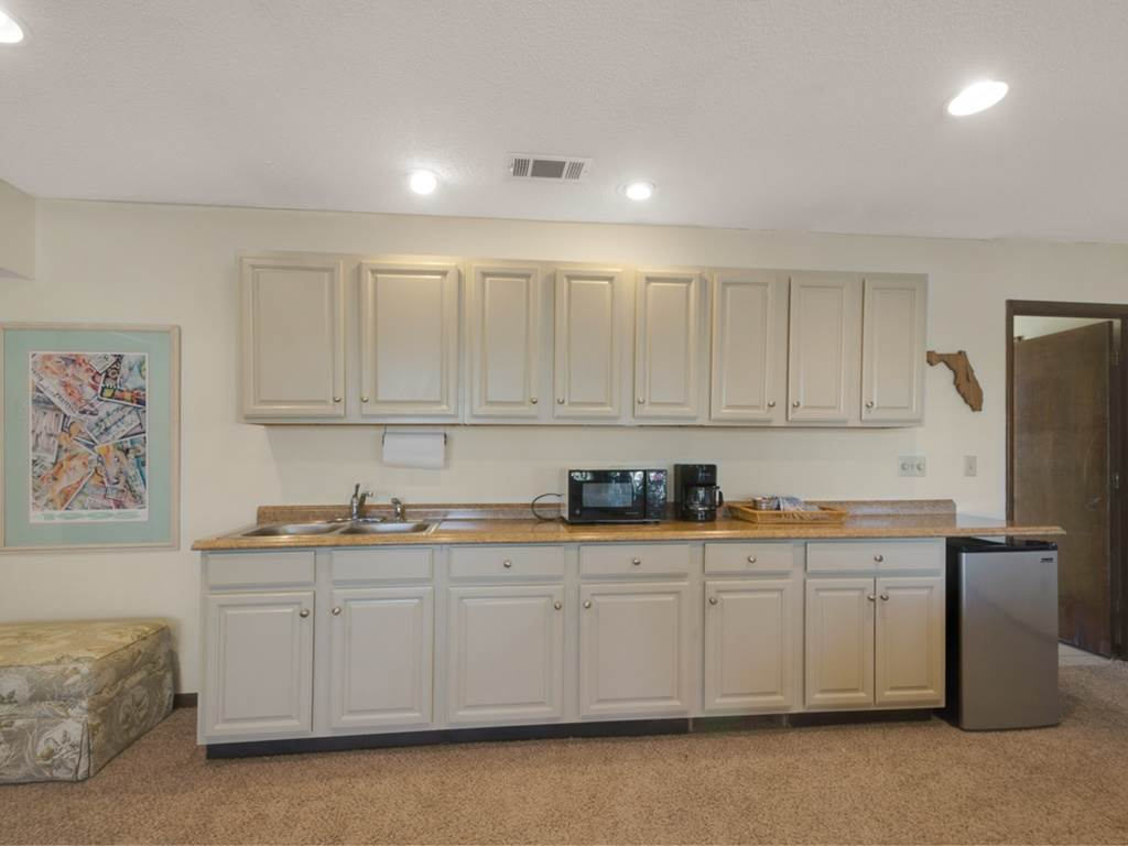 Holiday House House/Cottage rental in Destin Beach House Rentals in Destin Florida - #8