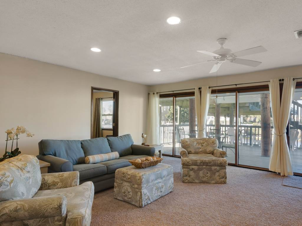 Holiday House House/Cottage rental in Destin Beach House Rentals in Destin Florida - #27