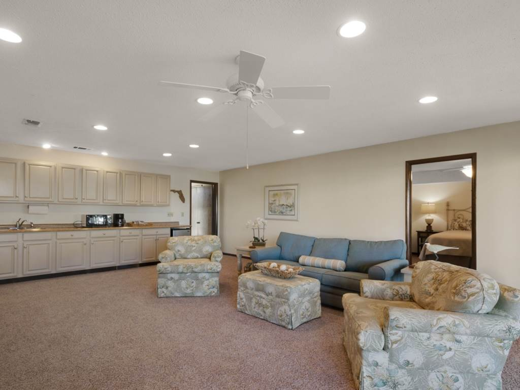 Holiday House House/Cottage rental in Destin Beach House Rentals in Destin Florida - #28