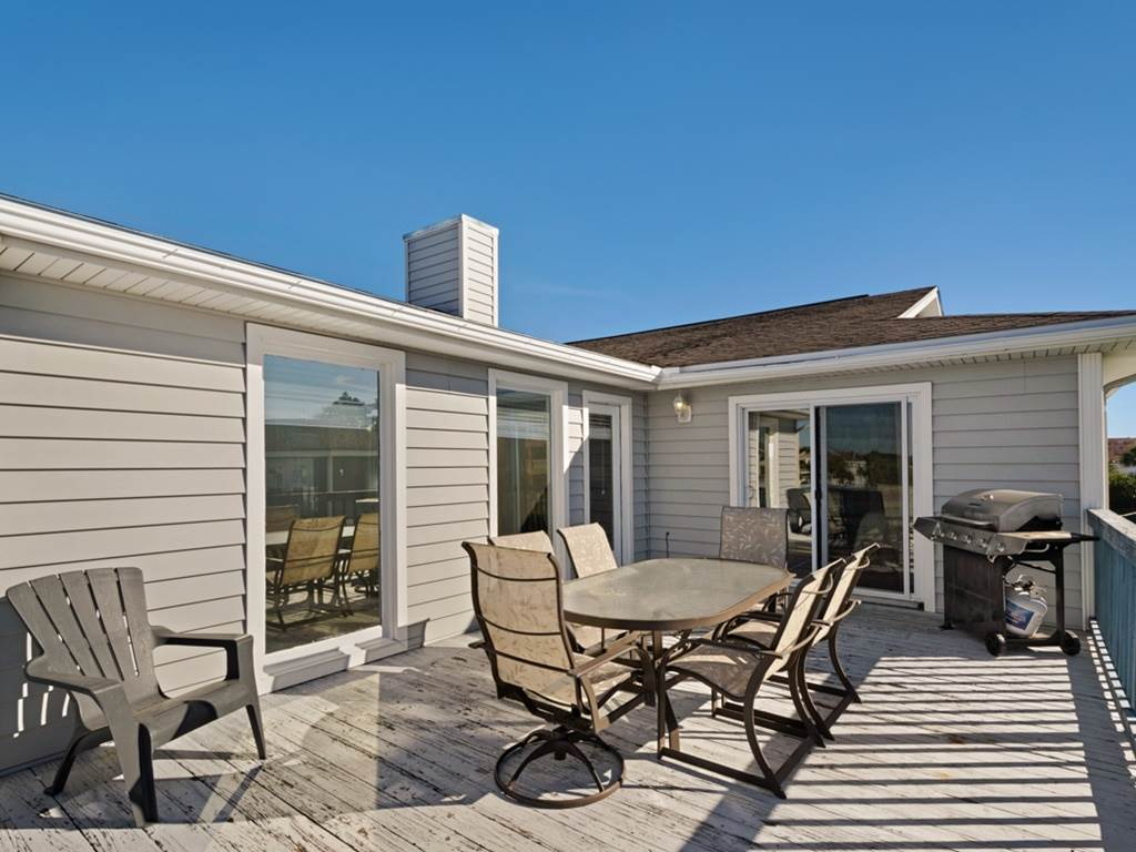 Holiday House House/Cottage rental in Destin Beach House Rentals in Destin Florida - #31