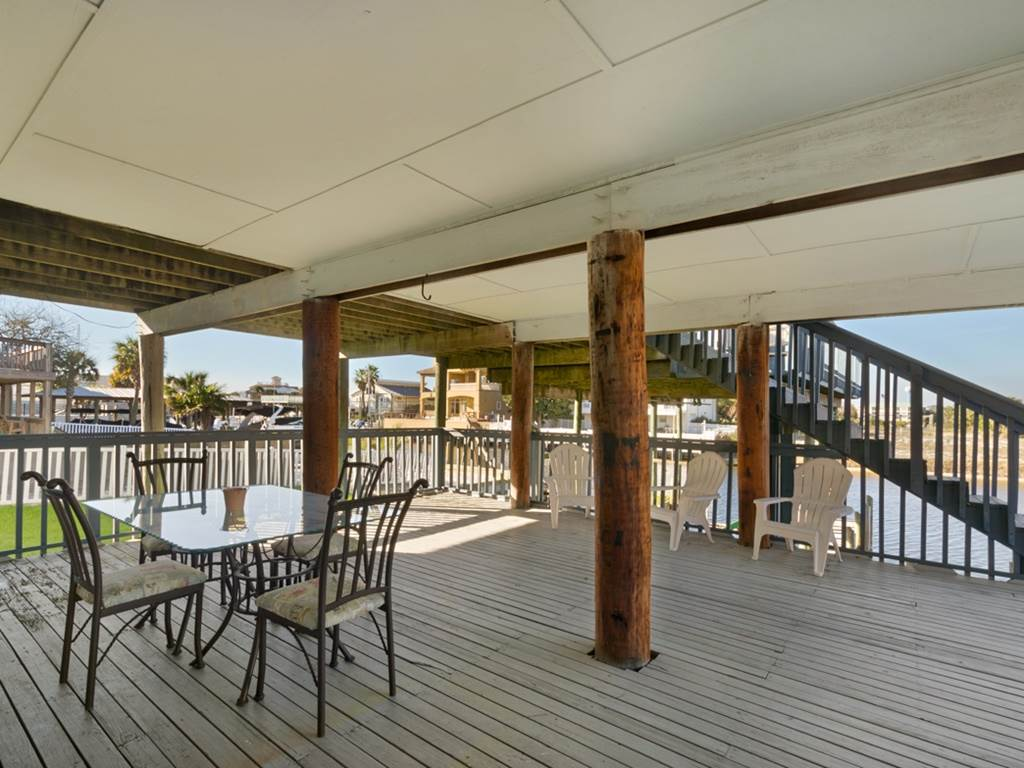Holiday House House/Cottage rental in Destin Beach House Rentals in Destin Florida - #33