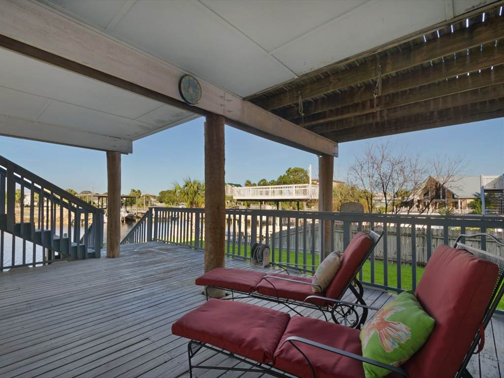 Holiday House House/Cottage rental in Destin Beach House Rentals in Destin Florida - #34