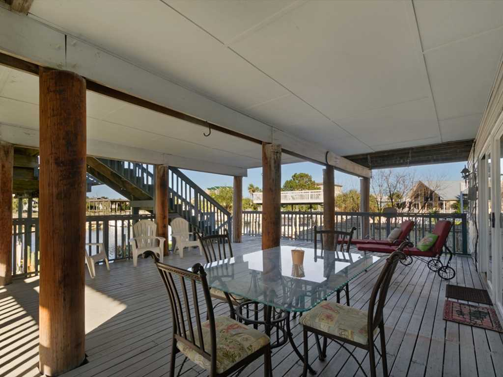 Holiday House House/Cottage rental in Destin Beach House Rentals in Destin Florida - #35