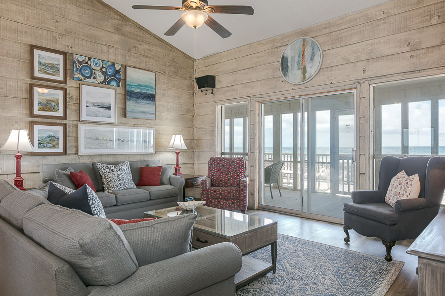 Howard Ranch House House/Cottage rental in Gulf Shores House Rentals in Gulf Shores Alabama - #3