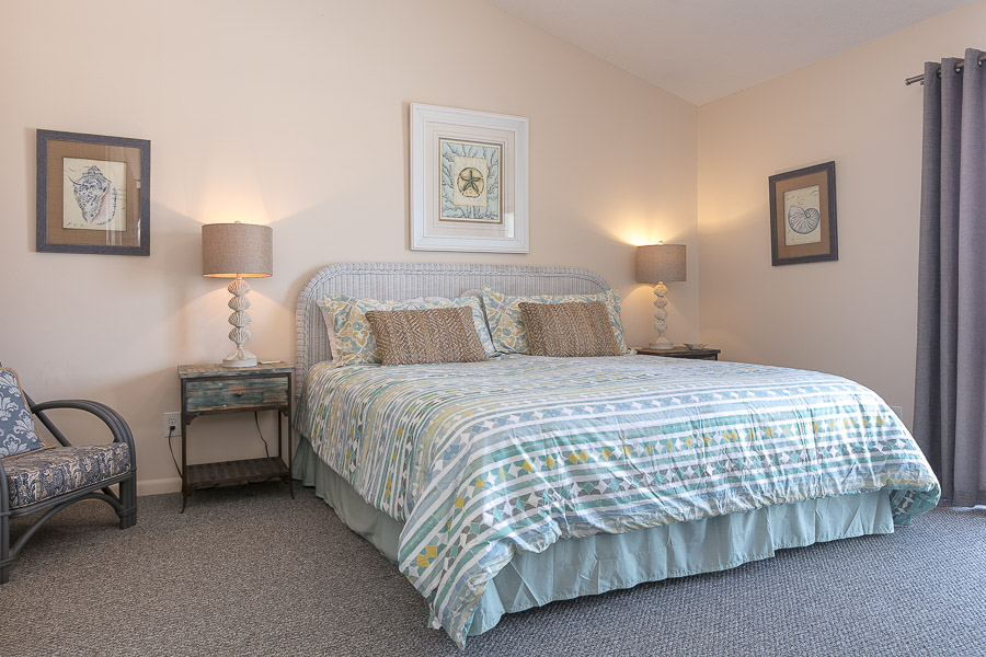 Howard Ranch House House/Cottage rental in Gulf Shores House Rentals in Gulf Shores Alabama - #6