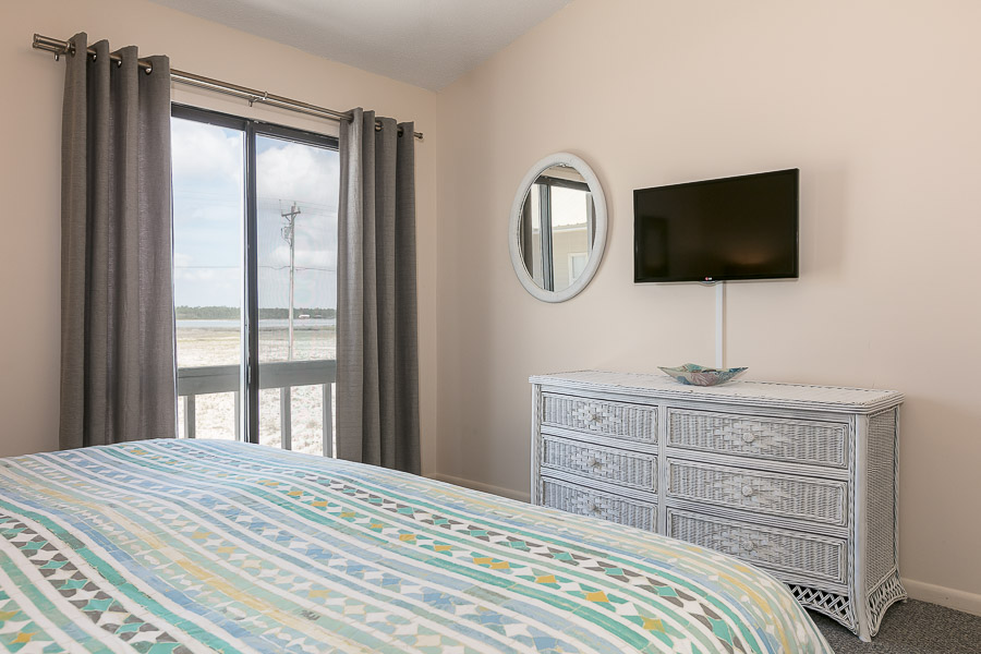 Howard Ranch House House/Cottage rental in Gulf Shores House Rentals in Gulf Shores Alabama - #7