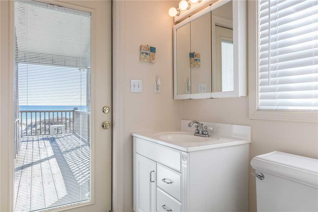 Howard Ranch House House/Cottage rental in Gulf Shores House Rentals in Gulf Shores Alabama - #8
