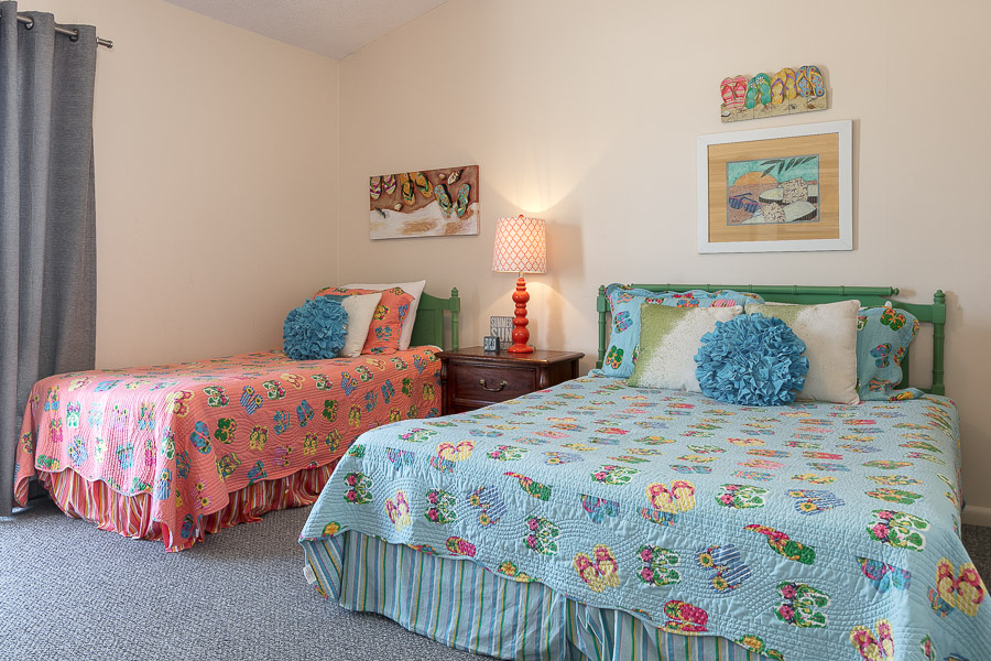 Howard Ranch House House / Cottage rental in Gulf Shores House Rentals in Gulf Shores Alabama - #12