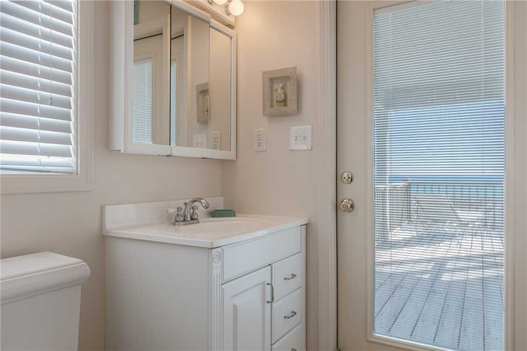 Howard Ranch House House/Cottage rental in Gulf Shores House Rentals in Gulf Shores Alabama - #14
