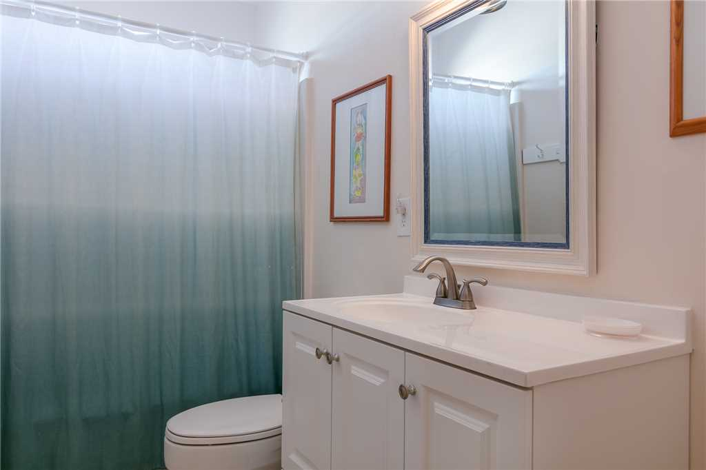 Howard Ranch House House/Cottage rental in Gulf Shores House Rentals in Gulf Shores Alabama - #17