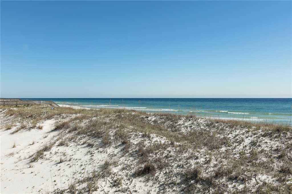 Howard Ranch House House / Cottage rental in Gulf Shores House Rentals in Gulf Shores Alabama - #21