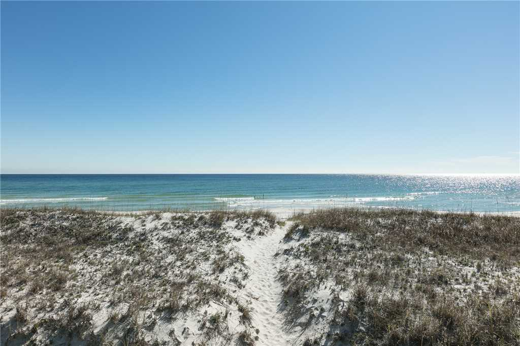 Howard Ranch House House / Cottage rental in Gulf Shores House Rentals in Gulf Shores Alabama - #22