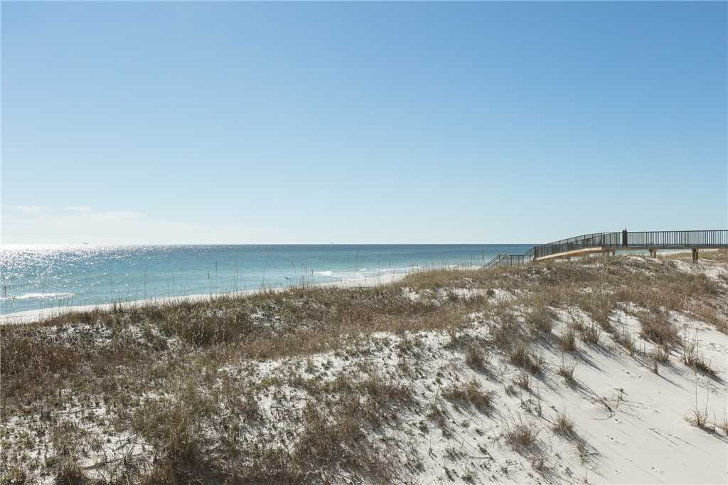Howard Ranch House House / Cottage rental in Gulf Shores House Rentals in Gulf Shores Alabama - #23