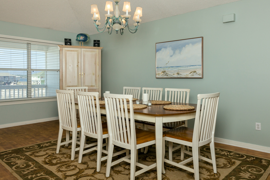 Howell Gulf House House/Cottage rental in Gulf Shores House Rentals in Gulf Shores Alabama - #3