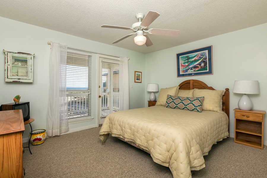 Howell Gulf House House/Cottage rental in Gulf Shores House Rentals in Gulf Shores Alabama - #6