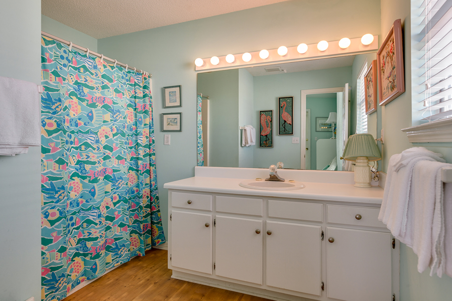 Howell Gulf House House/Cottage rental in Gulf Shores House Rentals in Gulf Shores Alabama - #7