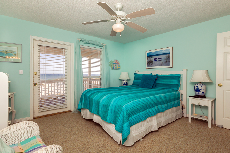 Howell Gulf House House/Cottage rental in Gulf Shores House Rentals in Gulf Shores Alabama - #8