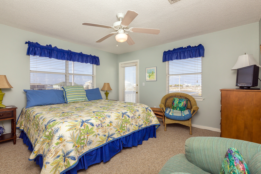 Howell Gulf House House/Cottage rental in Gulf Shores House Rentals in Gulf Shores Alabama - #10