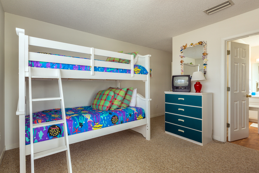 Howell Gulf House House/Cottage rental in Gulf Shores House Rentals in Gulf Shores Alabama - #12