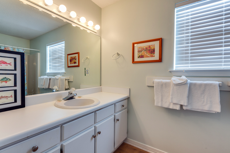 Howell Gulf House House/Cottage rental in Gulf Shores House Rentals in Gulf Shores Alabama - #13