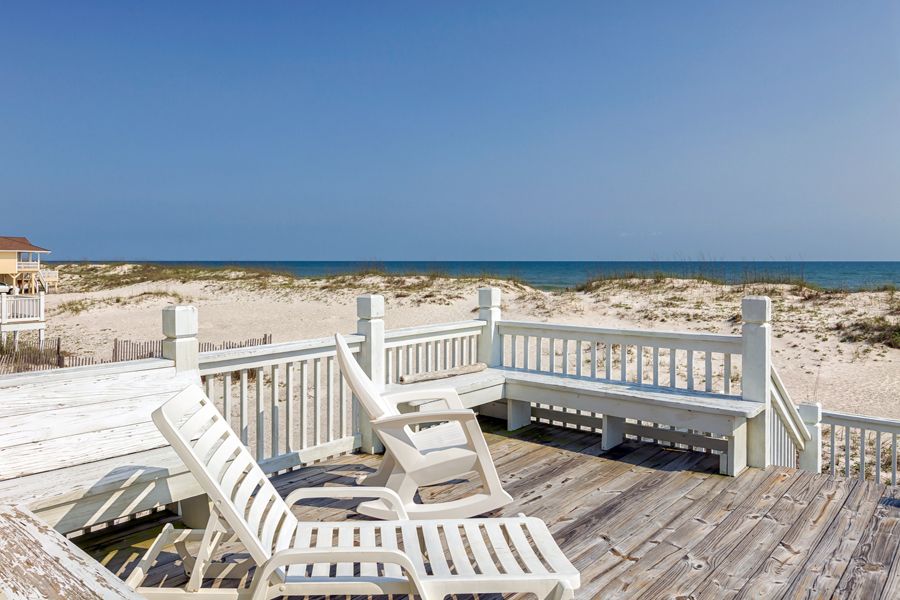 Howell Gulf House House/Cottage rental in Gulf Shores House Rentals in Gulf Shores Alabama - #15
