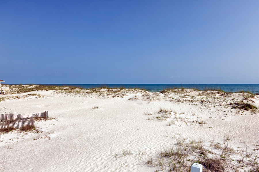 Howell Gulf House House/Cottage rental in Gulf Shores House Rentals in Gulf Shores Alabama - #18