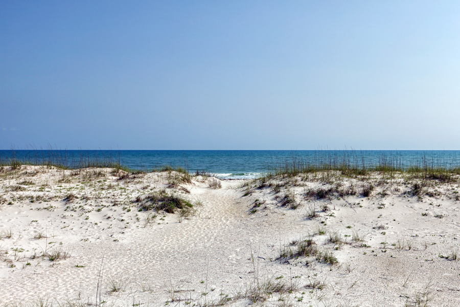 Howell Gulf House House/Cottage rental in Gulf Shores House Rentals in Gulf Shores Alabama - #19