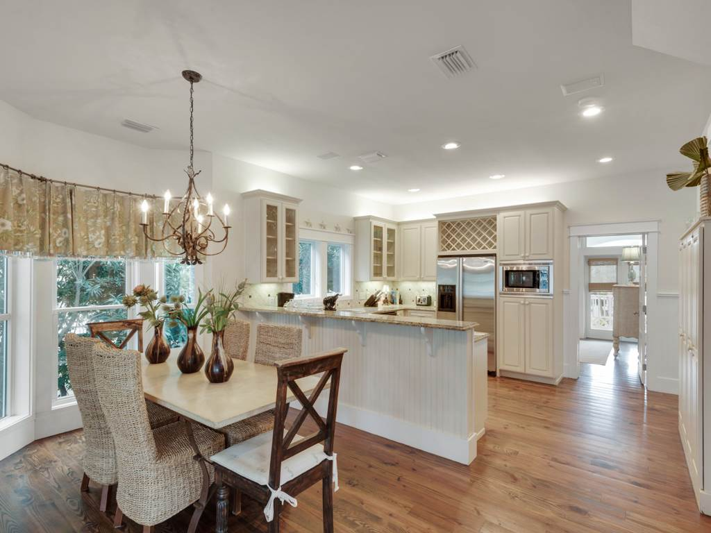 Island Blue at Destin Pointe House/Cottage rental in Destin Beach House Rentals in Destin Florida - #7