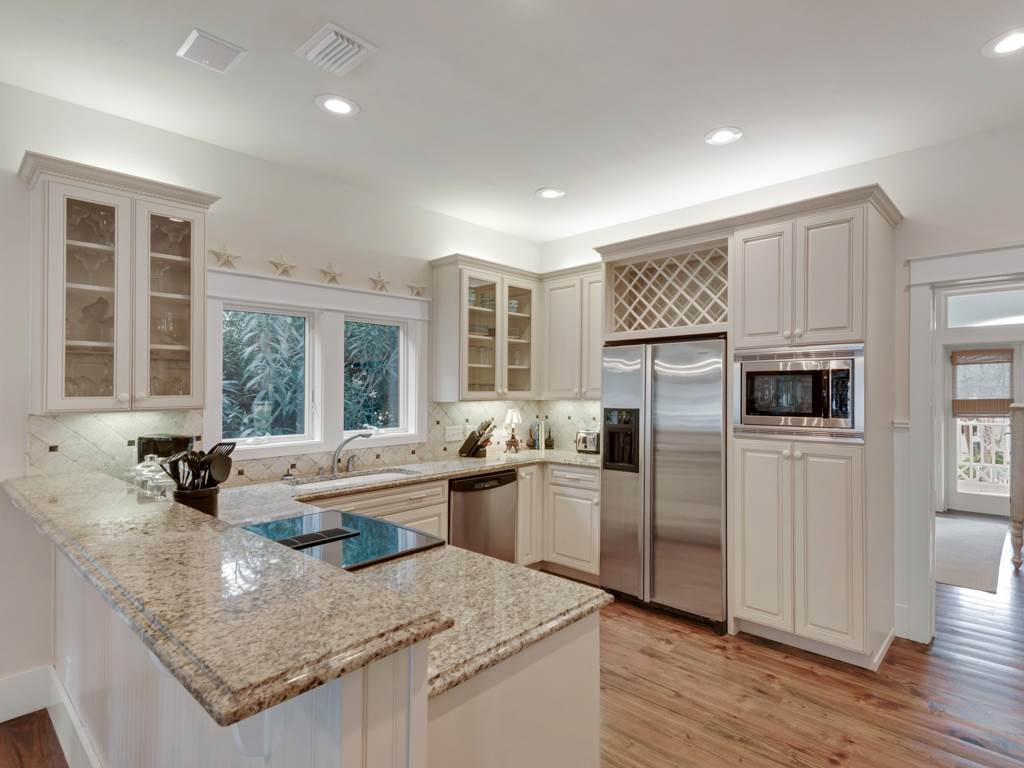 Island Blue at Destin Pointe House/Cottage rental in Destin Beach House Rentals in Destin Florida - #8