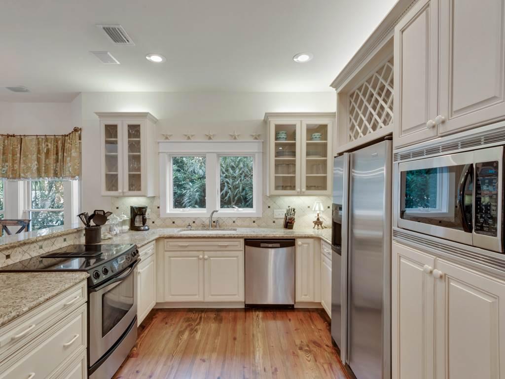 Island Blue at Destin Pointe House/Cottage rental in Destin Beach House Rentals in Destin Florida - #9