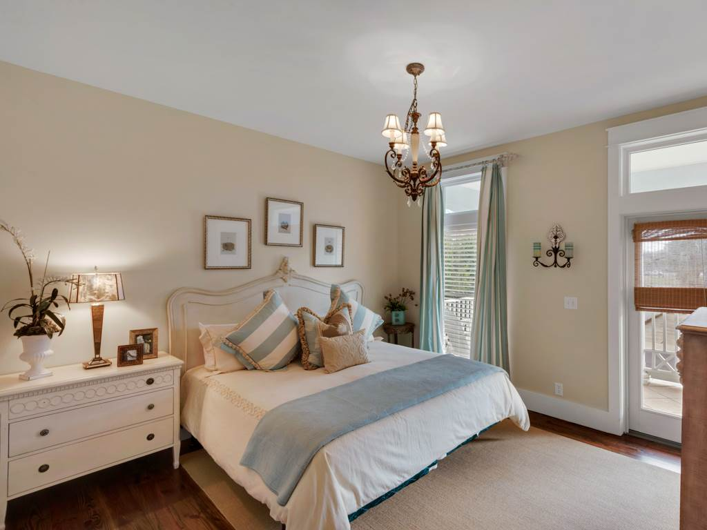 Island Blue at Destin Pointe House/Cottage rental in Destin Beach House Rentals in Destin Florida - #14