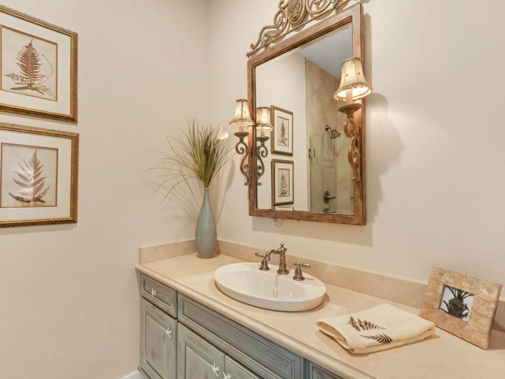 Island Blue at Destin Pointe House/Cottage rental in Destin Beach House Rentals in Destin Florida - #16