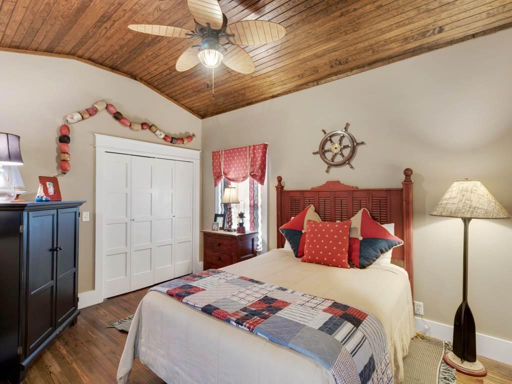 Island Blue at Destin Pointe House/Cottage rental in Destin Beach House Rentals in Destin Florida - #17