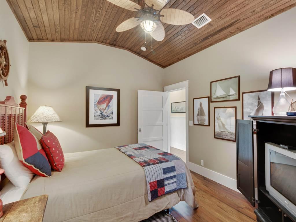 Island Blue at Destin Pointe House/Cottage rental in Destin Beach House Rentals in Destin Florida - #18