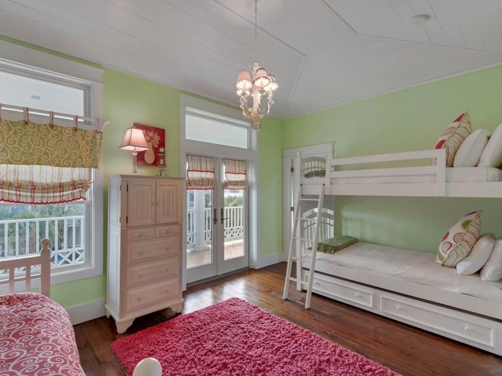 Island Blue at Destin Pointe House/Cottage rental in Destin Beach House Rentals in Destin Florida - #20