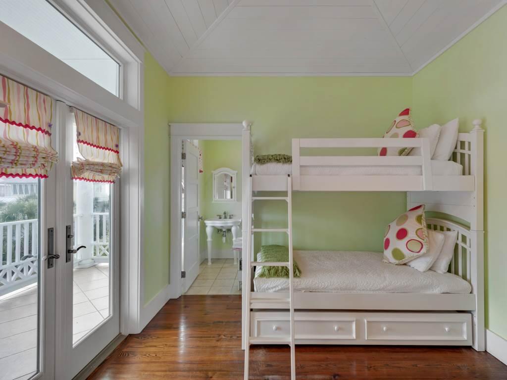 Island Blue at Destin Pointe House/Cottage rental in Destin Beach House Rentals in Destin Florida - #21