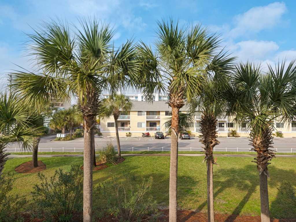 Island Blue at Destin Pointe House/Cottage rental in Destin Beach House Rentals in Destin Florida - #28