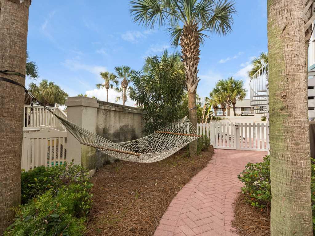 Island Blue at Destin Pointe House/Cottage rental in Destin Beach House Rentals in Destin Florida - #34
