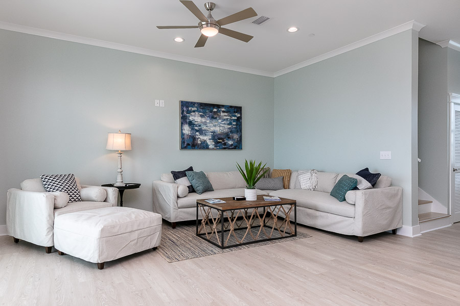Isle Be Back House/Cottage rental in Gulf Shores House Rentals in Gulf Shores Alabama - #3