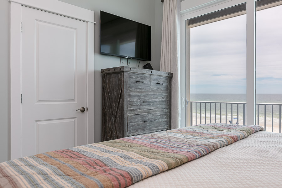 Isle Be Back House/Cottage rental in Gulf Shores House Rentals in Gulf Shores Alabama - #9