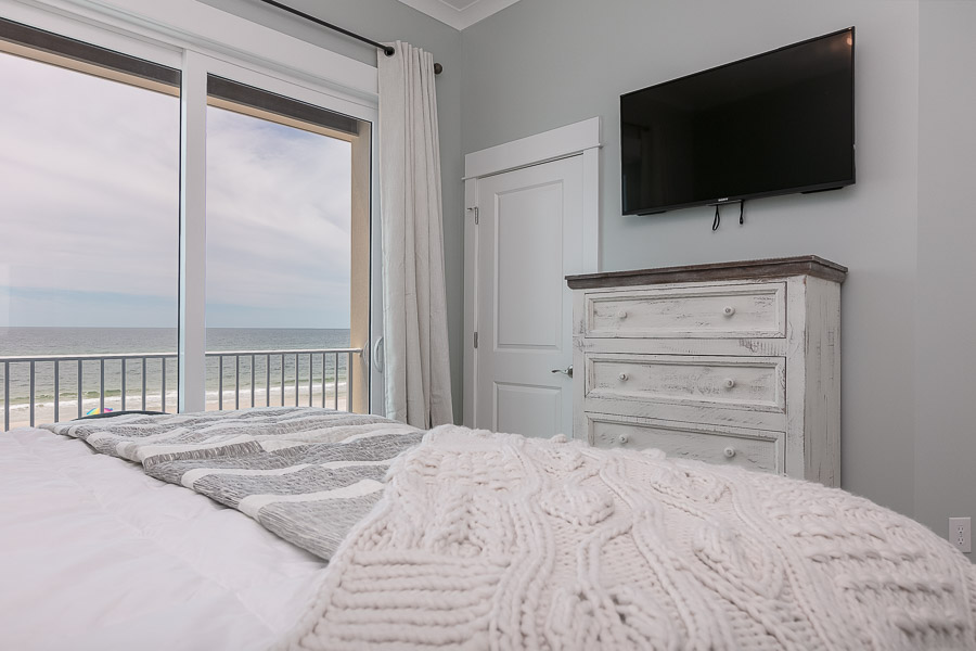 Isle Be Back House/Cottage rental in Gulf Shores House Rentals in Gulf Shores Alabama - #12