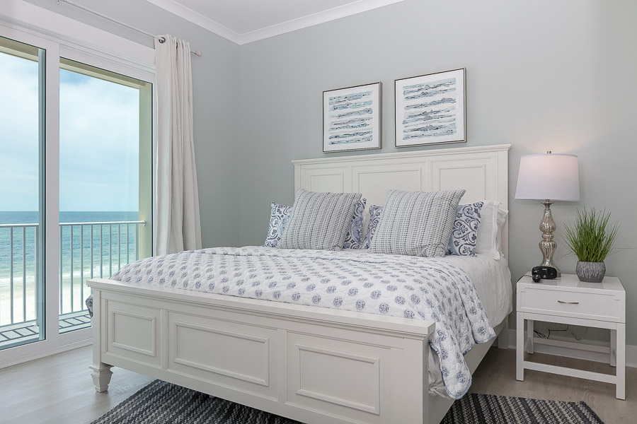 Isle Be Back House/Cottage rental in Gulf Shores House Rentals in Gulf Shores Alabama - #17